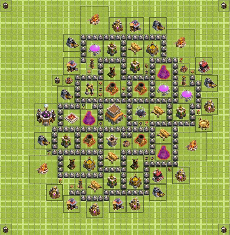 видео игры гоблины